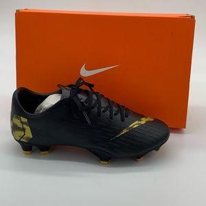 Womens Nike Vapor 2 Pro Soccer Cleats